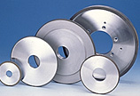Tool-related products (diamond grinding, cutting, wear resistance, electrodes)
