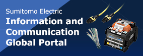 Information and Communication Global Portal