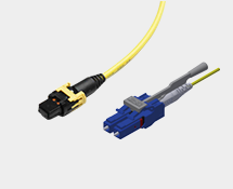 Patch cord/optical connector