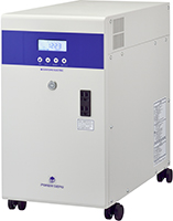 Power storage system for households POWER DEPO™ Ⅱ