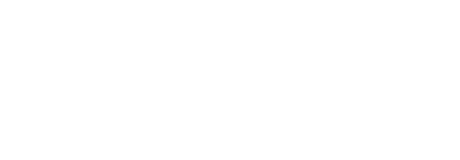1897 Sumitomo Copper Rolling Works (Formation of the Company)