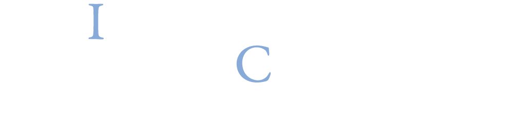 Feature International Submarine Cable Project Installing the world's highest voltage DC XLPE insulated cable across the English Channel