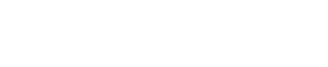 Meticulous Checks and Bold Decision Bookkeeping Job Taught Me the Business Management Style