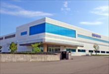 Sumiden Semiconductor Materials Co.,Ltd.