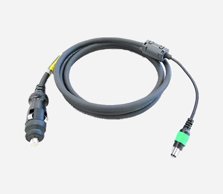 AC adapter / Car battery cable | Other Accessories | Products