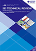 SEI TECHNICAL REVIEW No.88