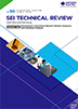 SEI TECHNICAL REVIEW No.90