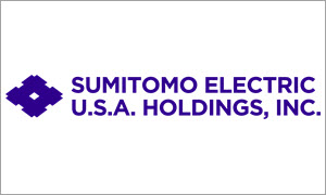sumitomo wiring systems usa inc wiring diagram b7