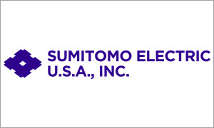 Companies | USA Regional Site | Sumitomo Electric Industries ... on
